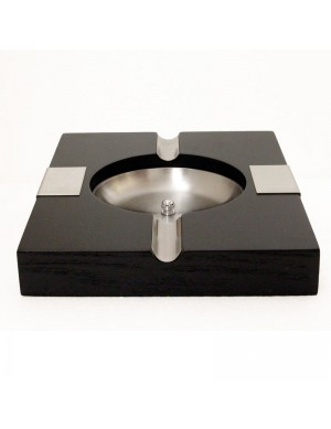 Large Cigar Ashtray 2 Person