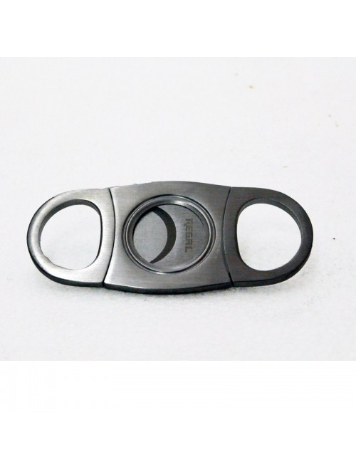 Smokers Choice - Cigar Cutter