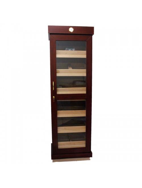 Humidor 1200 Door Cabinet